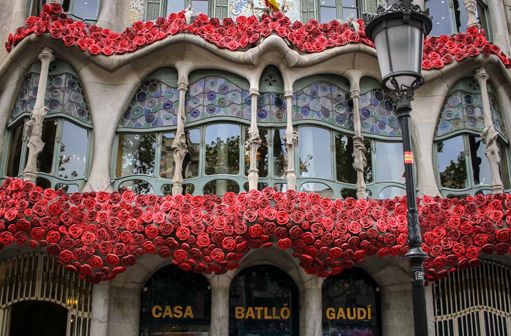 Taxi Sant Jordi Barcelona